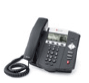 Polycom SoundPoint IP450