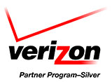 Verizon Partner Program Silver Member